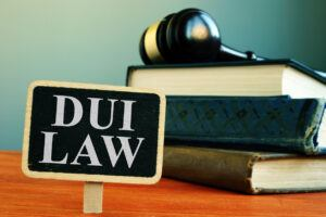 Winter Haven DUI Lawyers